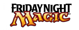 Friday Night Magic - Booster Draft @ Hood River Hobbies